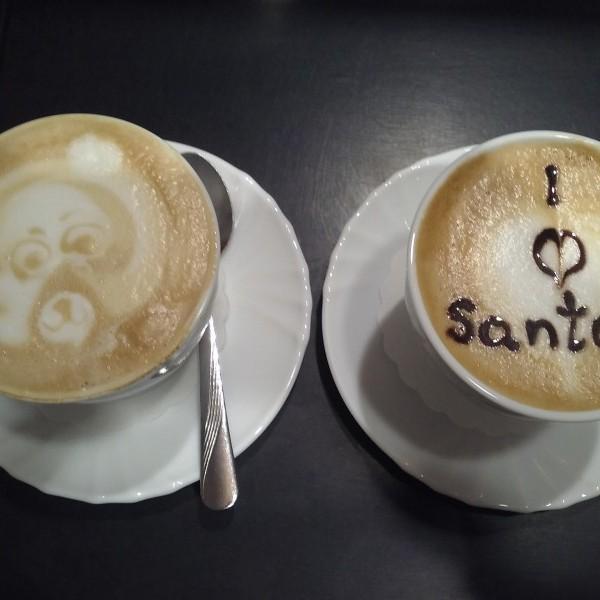 Nasza kawa